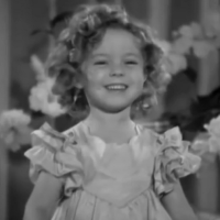 Little Miss Marker (1934) Review, with Shirley Temple
