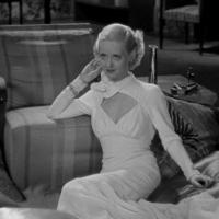 Ex-Lady (1933) with Bette Davis