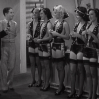 Hips, Hips, Hooray! (1934) Review, with Wheeler & Woolsey
