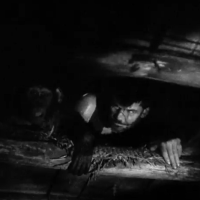 Kongo (1932) Review, with Walter Huston