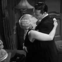 The Gay Diplomat (1931) Review, with Ivan Lebedeff and Genevieve Tobin