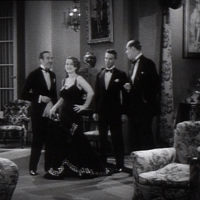 Let Us Be Gay (1930) Review, with Norma Shearer and Marie Dressler