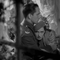 Smilin' Through (1932) Review, with Norma Shearer, Frederic March, and Leslie Howard