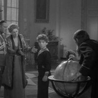 Rasputin and the Empress (1932) Review, with John, Lionel, and Ethel Barrymore