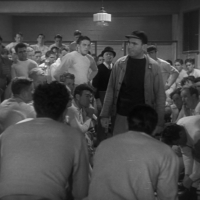 College Coach (1933) Review, with Pat O'Brien, Ann Dvorak and Dick Powell