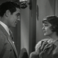 The Prizefighter and The Lady (1933) Review, with Myrna Loy, Max Baer, and Walter Huston