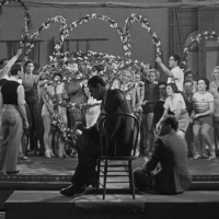 42nd Street (1933) Review, with Ruby Keeler, Warner Baxter, Bebe Daniels and Dick Powell