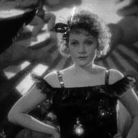 The Blue Angel (1930) Review, with Marlene Dietrich and Emil Jannings