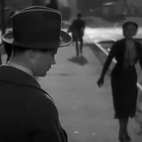 The Famous Ferguson Case (1932) Review, with Joan Blondell and Tom Brown
