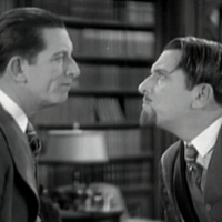 Lonely Wives (1931) Review, with Edward Everett Horton and Edward Everett Horton