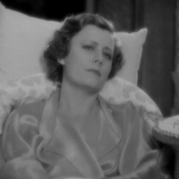 Ann Vickers (1933) Review, with Irene Dunne, Walter Huston and Conrad Nagel