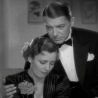 If I Were Free (1933) Review, with Irene Dunne and Clive Brook