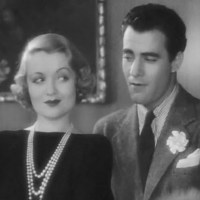 Our Betters (1933) Review, with Constance Bennett and Gilbert Roland
