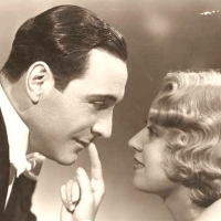 Pre-Code Movies on TCM in April 2017 and Other Site News