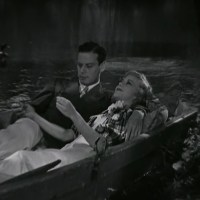 Rafter Romance (1933) Review, with Ginger Rogers and Norman Foster
