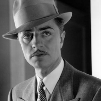Pre-Code Movies on TCM in June 2017