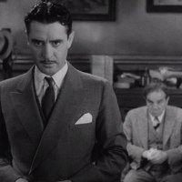 Gentleman's Fate (1931) Review, with John Gilbert and Louis Wolheim