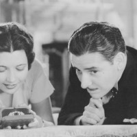 Pre-Code Movies on TCM in July 2017