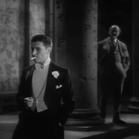 Raffles (1930) Review, with Ronald Colman and Kay Francis