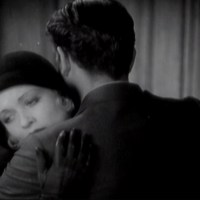 Born to Love (1931) Review, with Constance Bennett and Joel McCrea