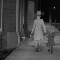 Everything's Rosie (1931) Review, with Robert Woolsey and Anita Louise