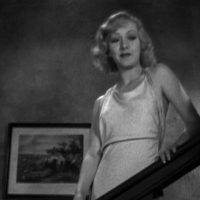 The Phantom of Crestwood (1932) Review, with Ricardo Cortez and Karen Morley