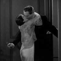 Strictly Dishonorable (1931) Review, with Paul Lukas and Sidney Fox