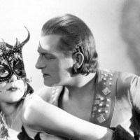 Pre-Code Movies on TCM and Filmstruck in September 2018