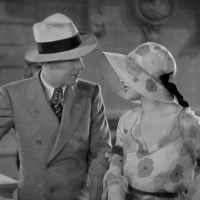 My Past (1931) Review, with Bebe Daniels