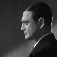 Day of Reckoning (1933) Review, with Richard Dix and Madge Evans