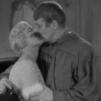 God's Gift to Women (1931) Review, with Frank Fay and Laura LaPlante