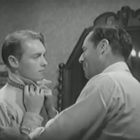 Maker of Men (1931) Review, with Jack Holt