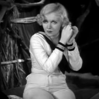 Jungle Bride (1933) Review, with Anita Page