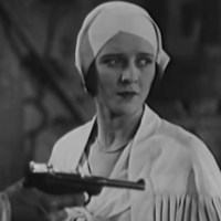 Paradise Island (1930) Review