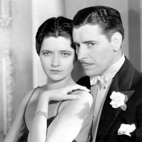 Pre-Code Movies on TCM in February 2020
