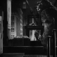 King Kong (1933) Review, with Fay Wray and Robert Armstrong