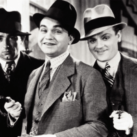 Pre-Code Movies on TCM in May 2020
