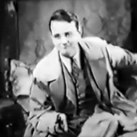 Okay America! (1932) Review, with Lew Ayres
