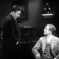 70,000 Witnesses (1932) Review, with Phillips Holmes