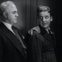 A Fool's Advice (1932) (AKA Meet the Mayor) Review, with Frank Fay