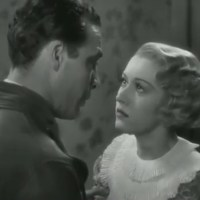Air Hostess (1933) Review, with Evelyn Knapp, James Murray, and Thelma Todd