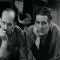 The Matrimonial Bed (1930) Review, with Frank Fay and Lilyan Tashman