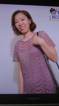 30代の秋コーデファッション