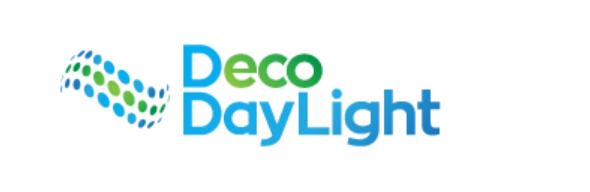 logo DecoDaylight