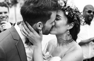 山形の婚活