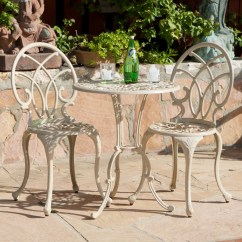 Pre Tables And Chairs Wicker Rattan Chair Ottoman Patio Garden Furniture Sets Tend Magazine