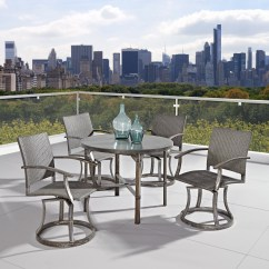 Pre Tables And Chairs Tobias Chair Patio Garden Furniture Sets Tend Magazine