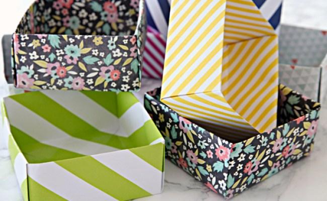 Unique Paper Decorations For Your Home Pretend Magazine