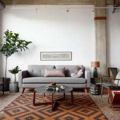 Modern Living Room Furniture 2018 Tables Sets Top Interior Design Trends For Pre Tend Magazine Extravagant Rug