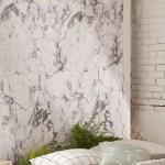 How To Use Marble In Interior Design Pretend Magazine